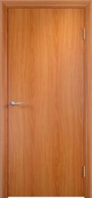 Межкомнатные двери Юнидорс Стандарт ДПГ