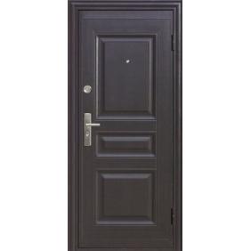 Дверь входная Ясин Кайзер К700