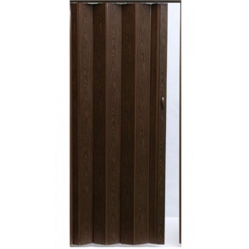 Двери гармошка Гармошка YTF мягкое соединение