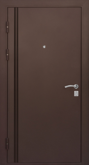 Дверь Титан Старт - 2