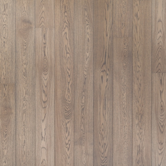 PolarWood Space Дуб premium carme oiled