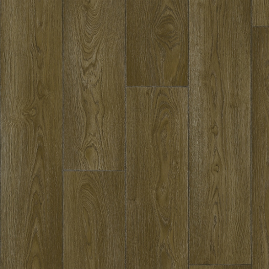 Tarkett Triumph Superior oak 3