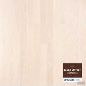 Tarkett Tango Vintage Andalucia