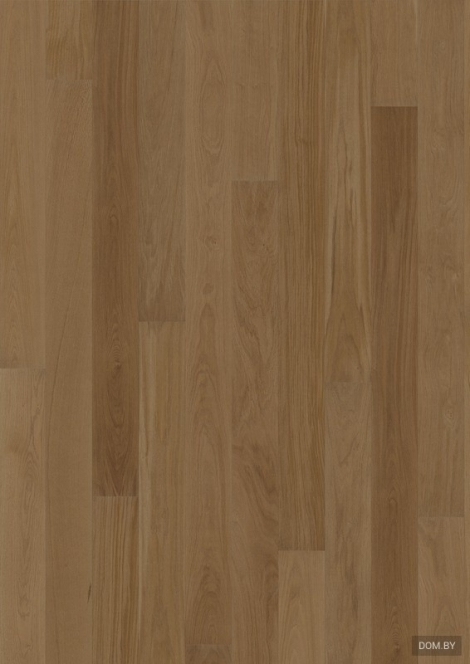 Upofloor Форте Дуб Grand FP 138 Brushed Antik 1S