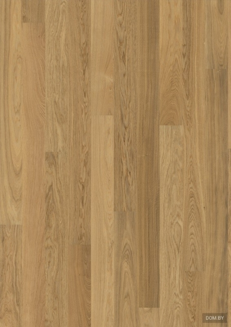 Upofloor Темпо Дуб FP 138 Nature Oiled 1S