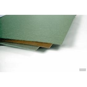 Подложка Steico Underfloor 3 мм.