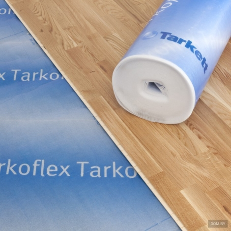 Tarkett TarkoFlex