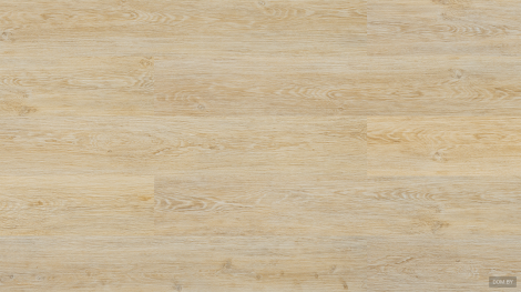 Wicanders Authentica White Washed Oak E1XH001