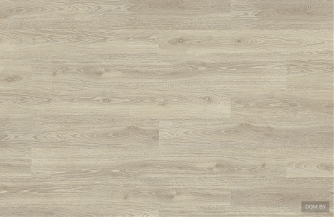 Wicanders Vinylcomfort Limed grey Oak B0T7001